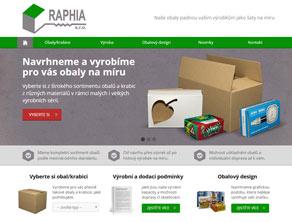 webdesign-raphia
